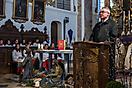 Gründonnerstag 2017