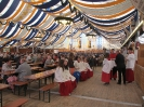 Volksfest Gottesdienst