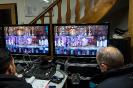 ZDF-Fernsehgottesdienst 2018